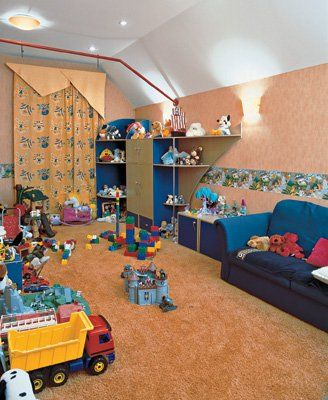 zubeh r kindergarten f r kinder ab 3 jahren. Black Bedroom Furniture Sets. Home Design Ideas