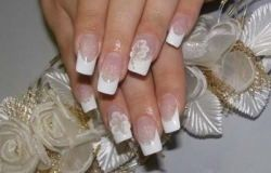 Wedding Nail-Design-naroshchennyh