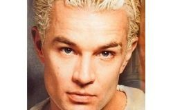 James Marsters, biografia