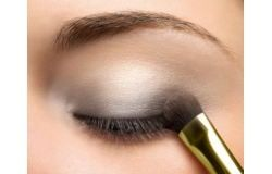 Eye Makeup Secrets