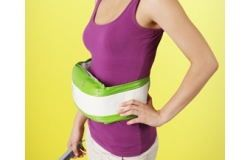 Celulite Slimming Belt
