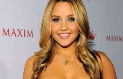 Amanda Bynes — utrata Hollywood