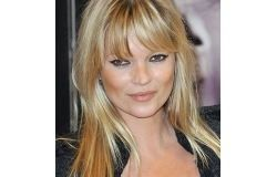 Kate Moss: Biographie