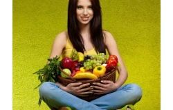 Diet in Renal Disease